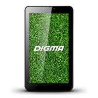 Планшет Digma Optima 7.07 3G Black