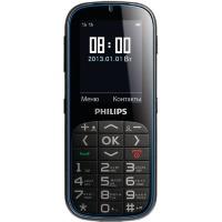 Philips X2301 (Black)