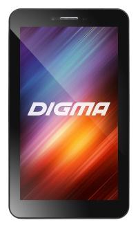 Планшет Digma Optima 7.5 Black 3G