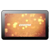 "Планшет Digma Optima 10.6 3G Dark blue (10.1"", 1024x600, 4x1.2Ггц, 1+8Гб, GPS, 5.1)"