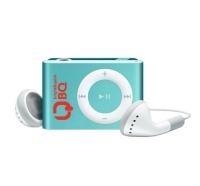 MP3 плеер BQ-P001 Do green