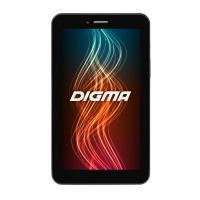 Планшет Digma Plane 7.2 3G Dark Blue
