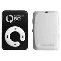 MP3 плеер BQ-P004 Fa black
