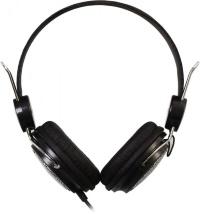 Полноразмерная стерео гарнитура SmartBuy® ASSASSIN рег.громкости, кабель 2.0м