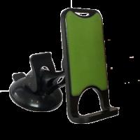 Держатель мобильного телефона INTEGO AX-0225