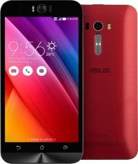 Asus ZD551 KL 16Gb красный