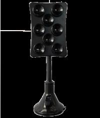 Держатель мобильного телефона INTEGO AX-0235