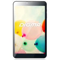Планшет Digma Optima 8.0 3G Dark-blue