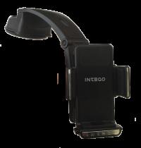 Держатель-кронштейн для мобильного телефона INTEGO AX-1241