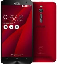 Asus ZE551 ML красный 16Gb