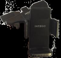 Держатель-кронштейн для мобильного телефона INTEGO AX-1248