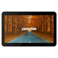 "Планшет Digma Optima 10.4 3G Black (10.1"", 1024x600, 2x1.2Ггц, 1+8Гб, GPS, 4.4)"