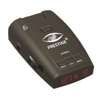 Радар-детектор Prestige 301 GPS