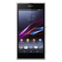 Sony Xperia Z1 (C6903) White
