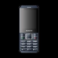 Maxvi K10 marengo
