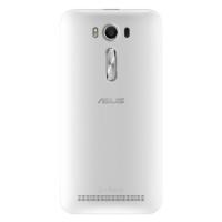 ASUS Zenfone 2 Lazer ZE500KL  16Gb, белый