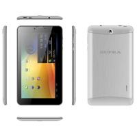 "Планшет SUPRA M722G 7"" 8GB WI-FI+3G"