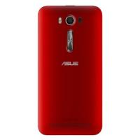 ASUS Zenfone 2 Lazer ZE500KL  16Gb, красный