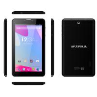 "Планшет SUPRA M727G 7"" 4GB WI-FI+3G"