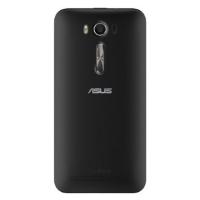 ASUS Zenfone 2 Lazer ZE500KL 16Gb, черный