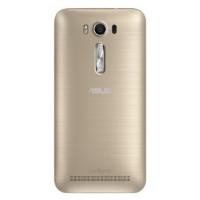 ASUS Zenfone 2 Lazer ZE500KL  16Gb, золотой