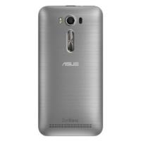 ASUS Zenfone 2 Lazer ZE500KL  16Gb, серебристый