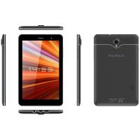 "Планшет SUPRA M742G 7"" 8GB WI-FI+3G"
