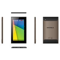 "Планшет SUPRA M748G 7"" 8GB WI-FI+3G"