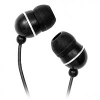 Наушники RITMIX RH-017 black