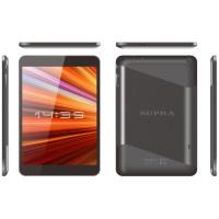 "Планшет SUPRA M846G 7.85"" 8GB WI-FI +3G"