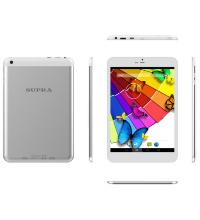"Планшет SUPRA M847G 7.85"" 16GB WI-FI+3G"