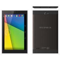 "Планшет SUPRA M848G 8"" 8GB WI-FI+3G"