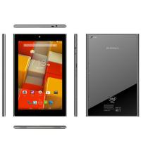 "Планшет SUPRA M942G 3G 9.7"" 8GB WI-FI+3G SUPRA"