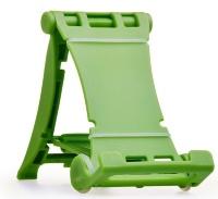 Держатель универсальный RM03 зеленый