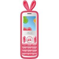 Maxvi J1 pink
