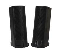 Мультимедийные стерео колонки SmartBuy® DESKTOP DISCO 90 мощность 6Вт питание USB