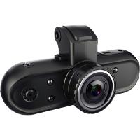 Автомобильные видеорегистраторы SUPRA SCR-780