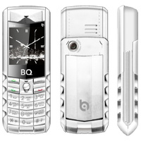 BQ Vitre 1406 Белый