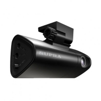 Автомобильные видеорегистраторы SUPRA SCR-900