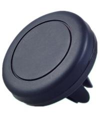 Держатель автомобильный для смартфонов Magnet (крепление в воздуховод, магнитный), Partner