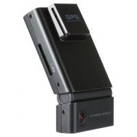 Автомобильные видеорегистраторы SUPRA SCR-915G