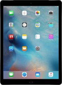Apple iPad Pro 128Gb Space Gray Wi-Fi + Cellular