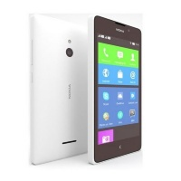 730 DS Lumia WHITE