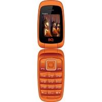 BQ Bangkok 1801 Оранжевый