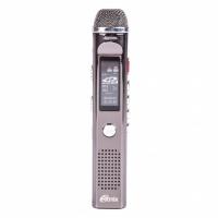 Диктофон 8GB RITMIX RR-150