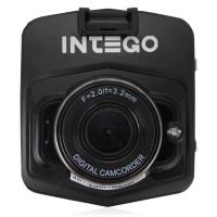 "Видеорегистратор INTEGO VX-295HD (LCD 2.3"",HD 1280x720, угол120,G-сенсор, GP 1248B)"