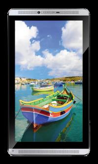 Планшет BQ 7050G 3G 2х1,2ГГц 512+4GB Gold