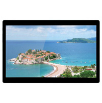 Планшет BQ 1051G 3G  2х1,2ГГц 512+4GB Black