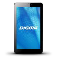 Планшет Digma Optima 7.08 3G Black