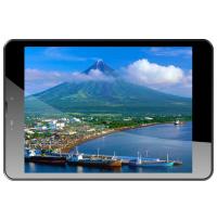 "Планшет BQ 7802G Luzon Чёрный (7.85"" 1024x768, 2х1.2ГГц, 512+8Гб, GPS)"